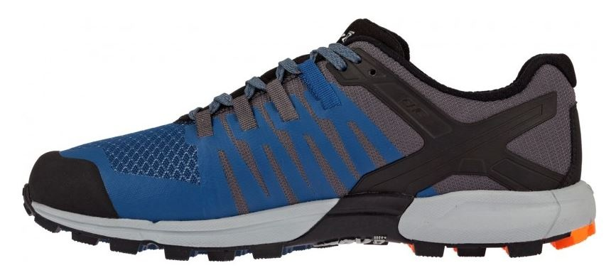 reputable site e8e9f 8e244 Inov-8 running shoes Roclite 305 men blue - Internet ...
