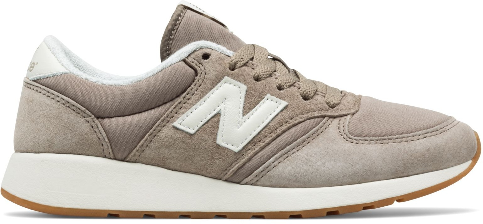 New Balance Sneakers WRL 420 TC Damen braun Internet