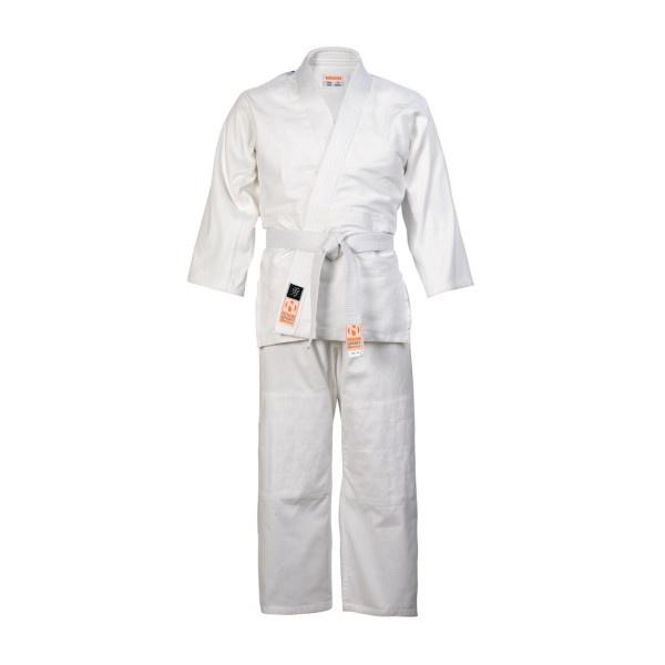 f5d6d542a58 Nihon Judopak Yu junior white - Internet-Sport&Casuals