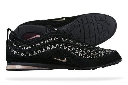 Sport Nike Schoenen Zwart Plata Internet amp;casuals Air Dames Fitness HvwqB7rfvZ