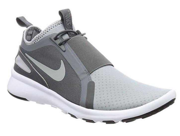 ac2f9c81b7e8 Nike Current slip on sneakers men gray - Internet-Sport Casuals