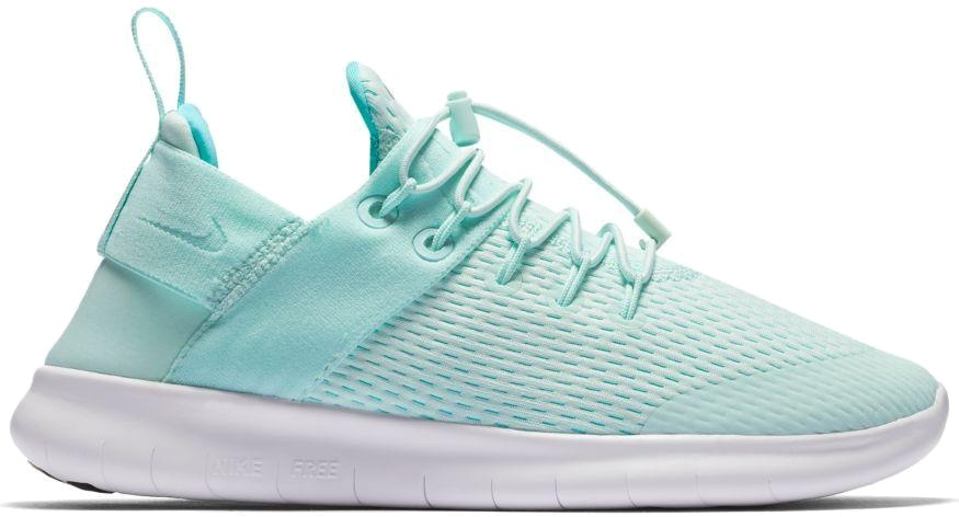a6bea01cf3ede0 Nike Running shoes Free RN Cmtr 2 ladies mint green - Internet ...
