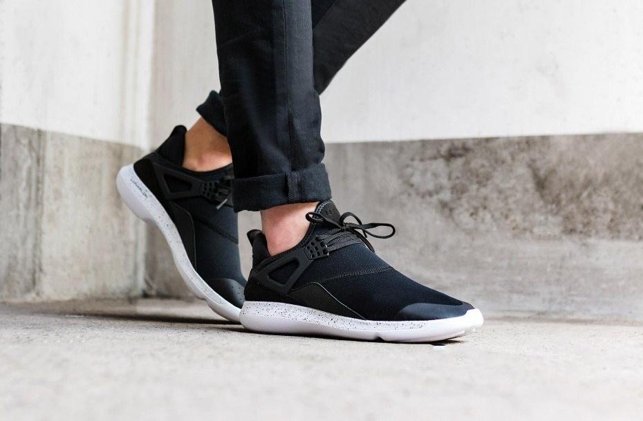 size 40 00e81 74293 ... Nike Jordan Fly 89 Sneaker Damen schwarz