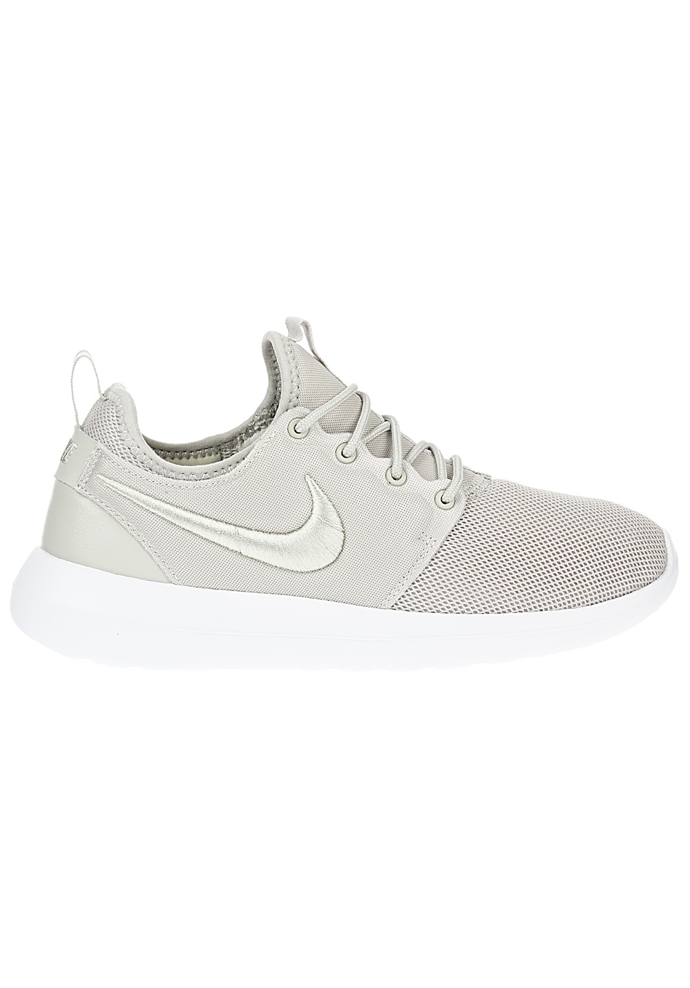 various colors 52a20 7501c Product description. Nike Roshe Two BR sneakers