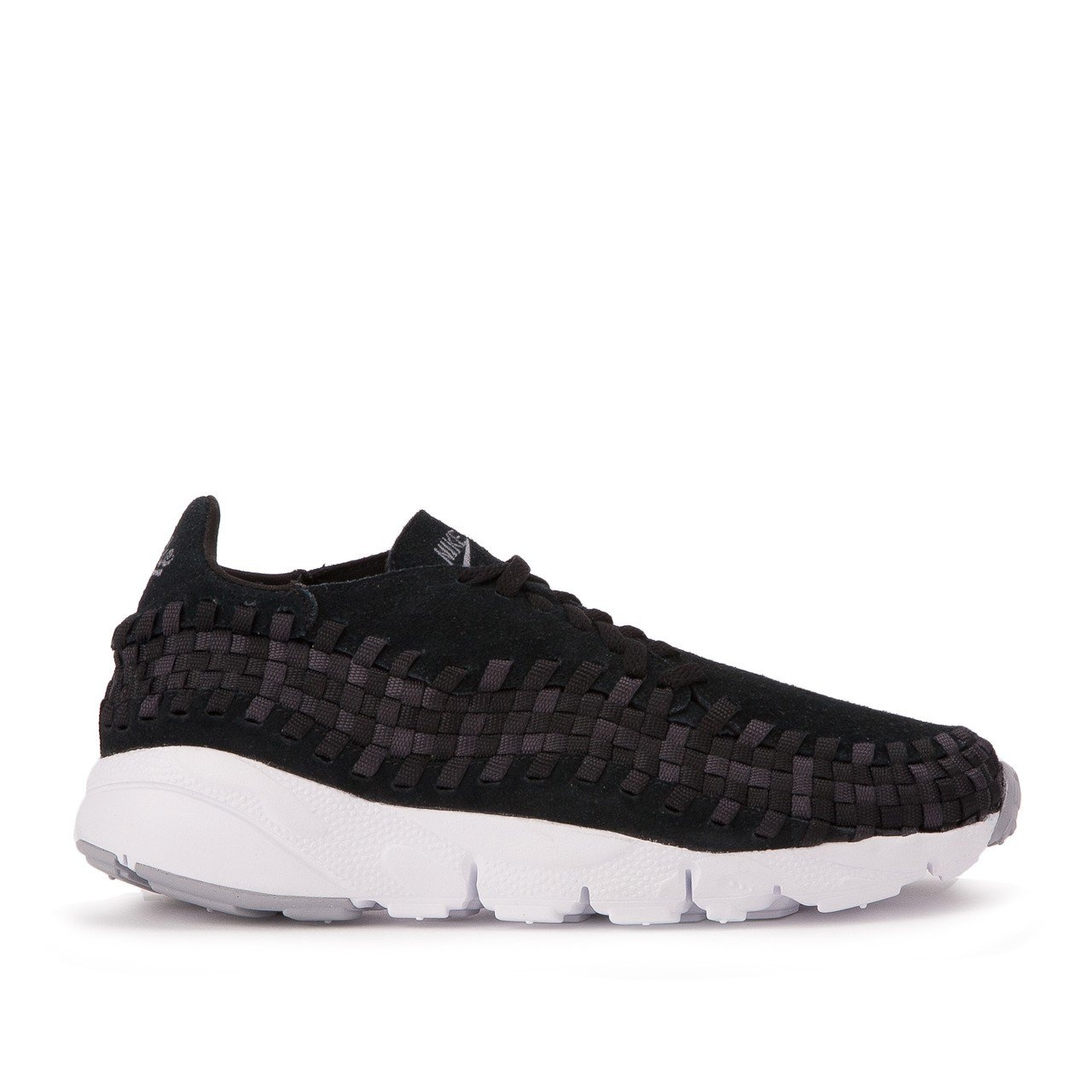 new style b9810 e6181 nike_sneakers_air_footscape_woven_nm_heren_zwart_242085.jpg