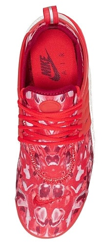 half off bf3ff 2659e nike sneakers air presto print light dames rood 3 159026.jpg