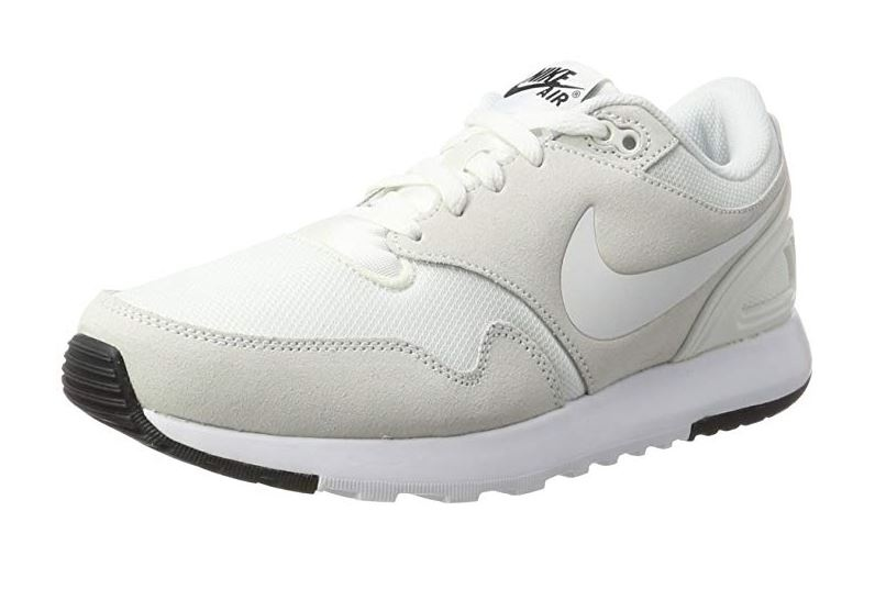 new product d8f0a 3bd30 nike sneakers air vibenna heren wit 2 241839.jpg