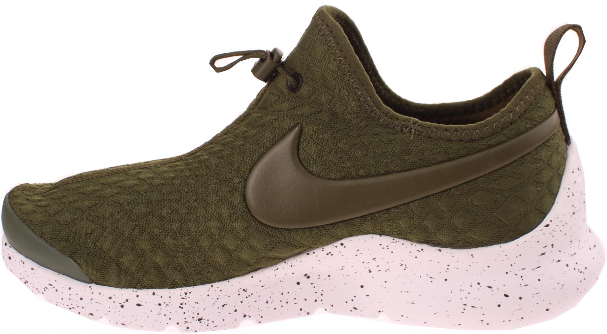 hot sale online 4069e 8220c Nike sneakers Aptare dames groen Nike sneakers Aptare dames groen ...