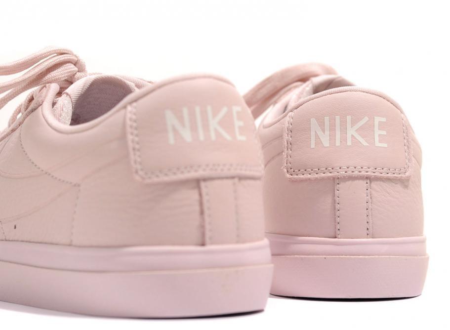 Nike sneakers Blazer Low men light pink Internet Sport&Casuals
