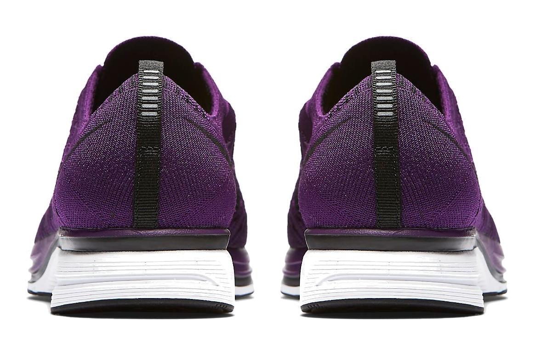 91569a1fbf1b Nike sneakers Flyknit Trainer Night men purple - Internet-Sport Casuals