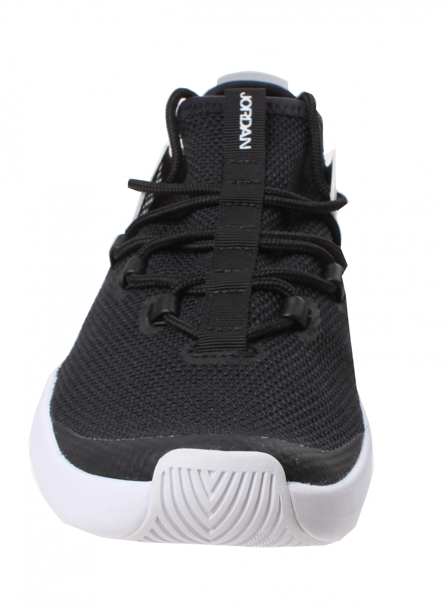 sports shoes 53f98 cbb3b Nike Sneakers Jordan Eclipse Express Männer schwarz   weiß ...