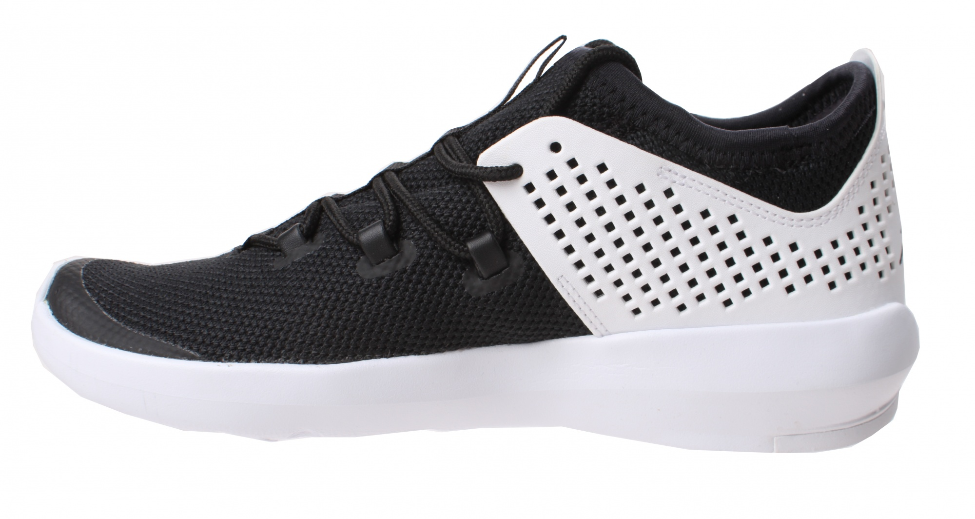 hot sale online 48e99 79ef4 ... Nike sneakers Jordan Eclipse Express men black  white ...