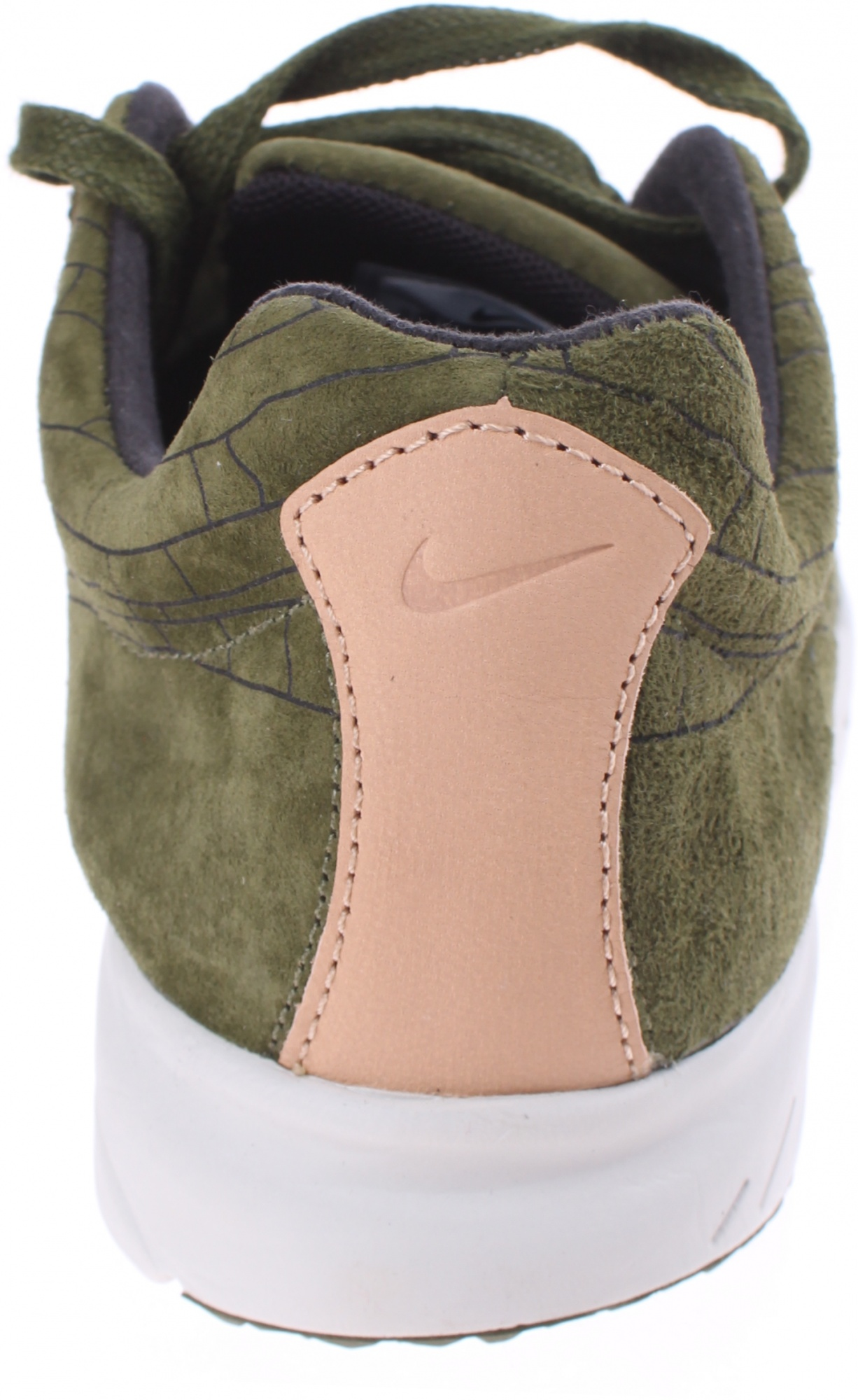 8c1af42fb47 Nike sneakers MayFly Premium men green - Internet-Sport&Casuals