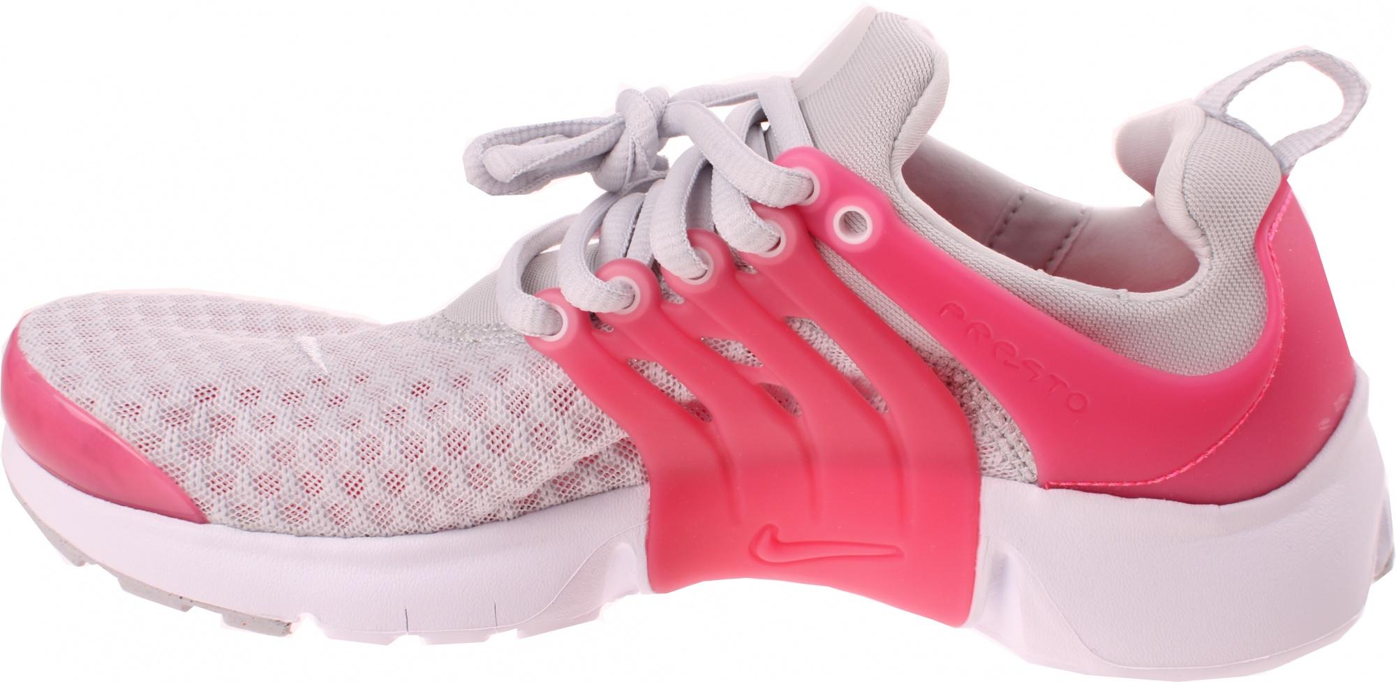 4d53f467781 nike_sneakers_presto_breathe_gs_dames_grijs_roze_3_203407.jpg
