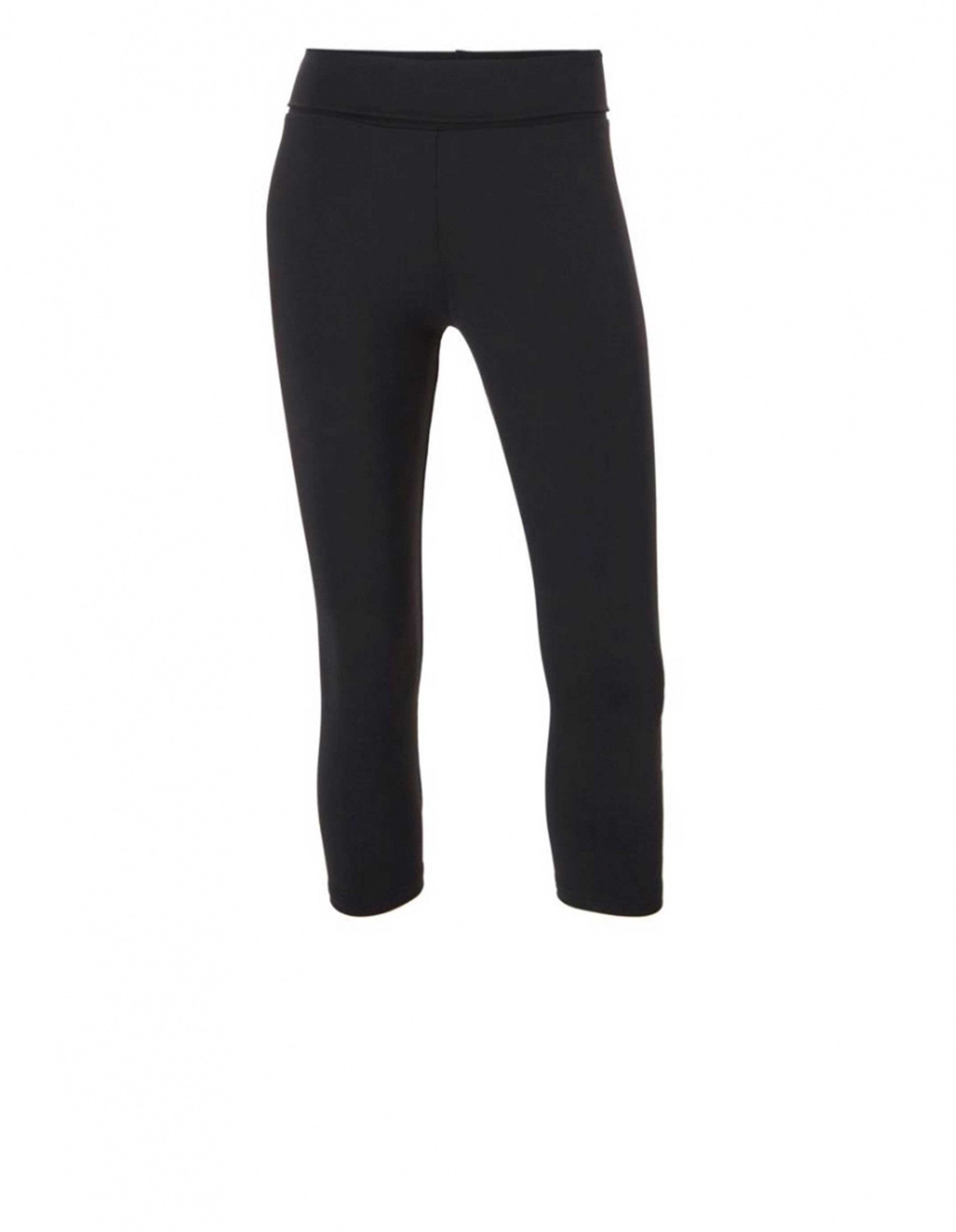 Capri Sportlegging.Papillon Capri Sportlegging Zwart Internet Sport Casuals