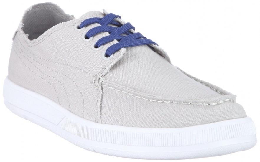 ee3bee2d649 Puma Mocc Lite Men Sneakers Grey - Internet-Sport&Casuals