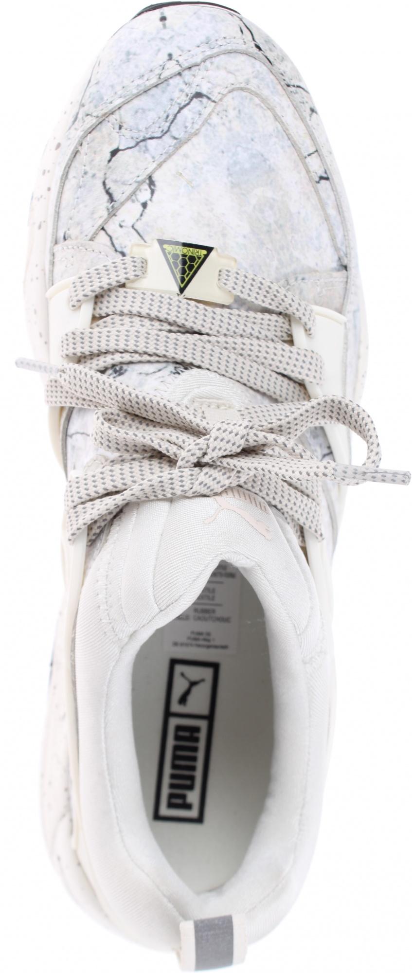 f8c6253c1fe Sport Wit amp;casuals Of Blaze Internet Puma Glory Heren Roxx Sneakers  q8CB6wUgR