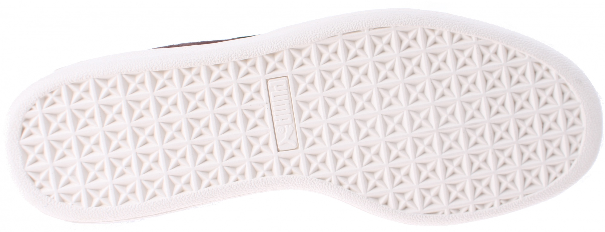 Mid Heren Bruin Internet amp;casuals Bobbito Sport Sneakers X Puma ZPXOkiuT