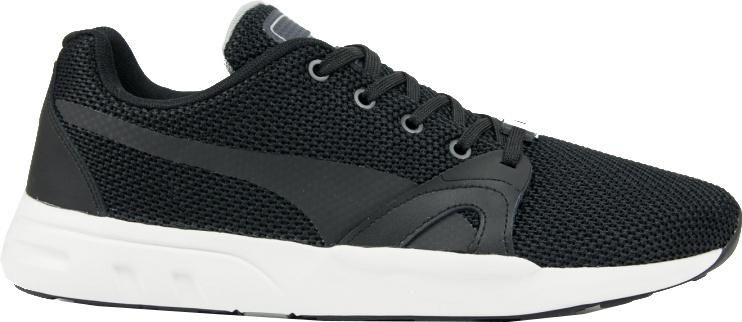 Craftd S Xt Sneakers Trinomic Männer Schwarz fY76gby