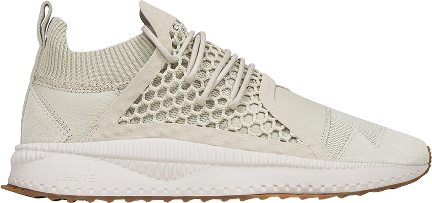 c457ff25f4c4 Puma sneakers Tsugi Nefit HAN men s off-white - Internet-Sport Casuals