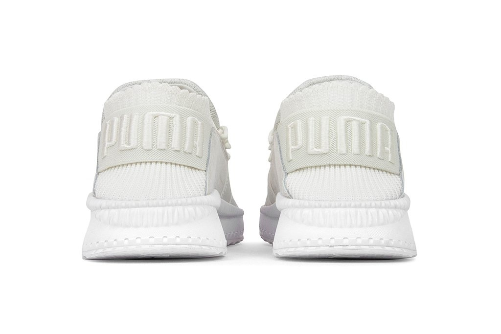 Crème Sport Dames amp;casuals Internet Tsugi Sneakers Puma Shinsei qwSppU
