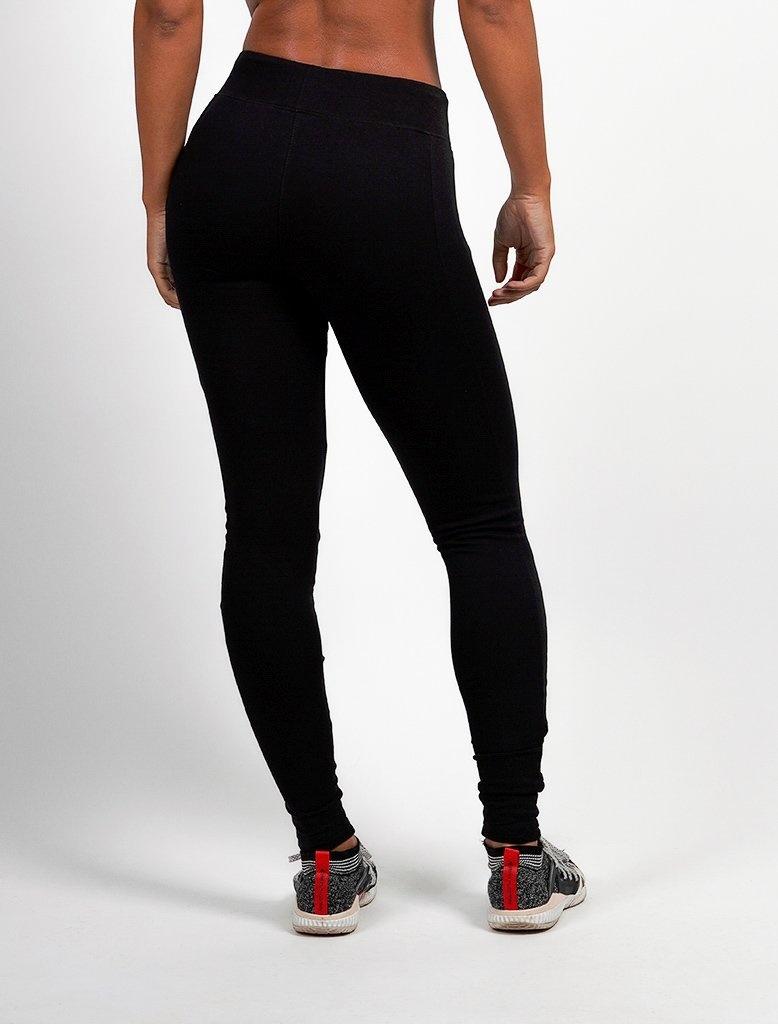 Joggingbroek Dames Zwart.Pursue Fitness Joggingbroek Profit Dames Zwart Internet Sport Casuals