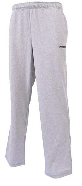 b49867be10 Reebok el jersey oh long shorts men gray internet sport casuals jpg 265x597  Reebok pajamas for
