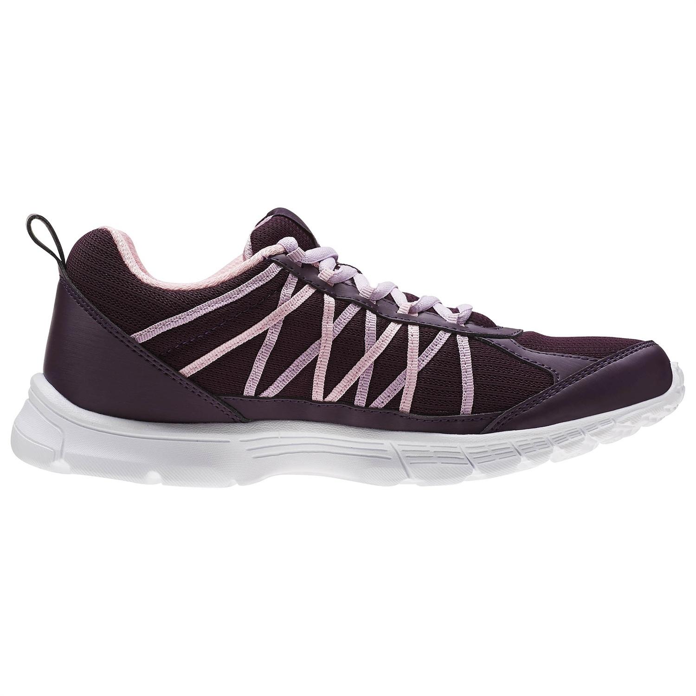 Reebok running shoes Speedlux 2.0 ladies purple - Internet-Sport Casuals f527f438c