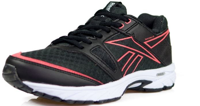 524417f7a4fa0 Triple Running Hall 4.0 Ladies Black