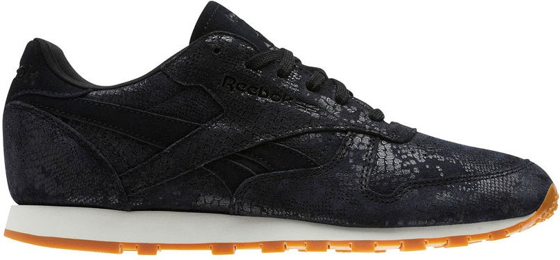 Compositor varilla Más  reebok classic leather clean Online Shopping for Women, Men, Kids Fashion &  Lifestyle|Free Delivery & Returns! -