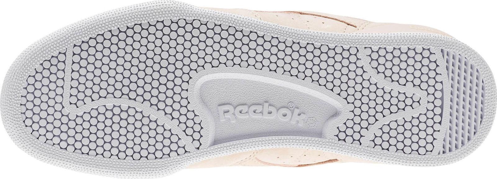 3cde54d62e7 Reebok sneakers Phase I Pro Nude NB dames lichtroze - Internet ...