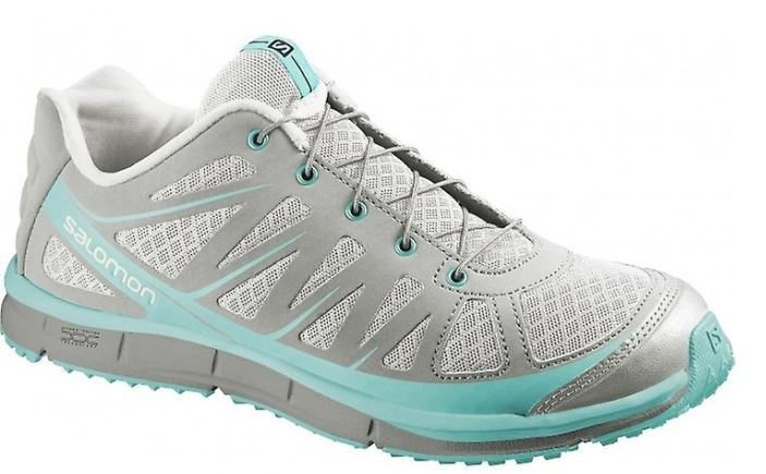 new concept 3e473 e11de Running Kalalau Ladies