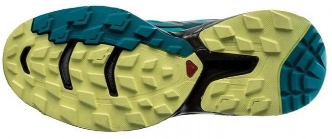 salomon chaussures marche femme,chaussure salomon pour homme