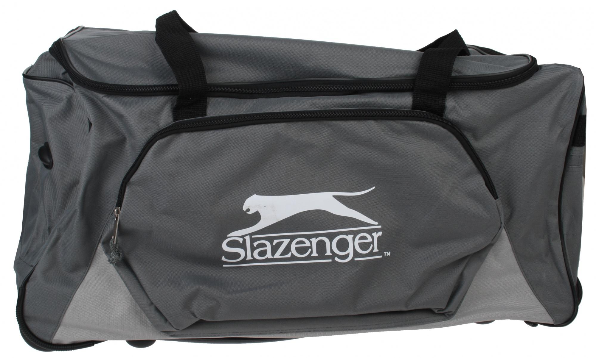 ec33049c8c Negozio di sconti online,Slazenger Bag Medium