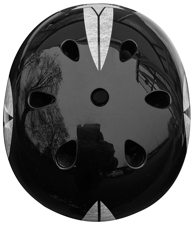 Stamp Stamp JH674112 Outdoor Skate Helmet