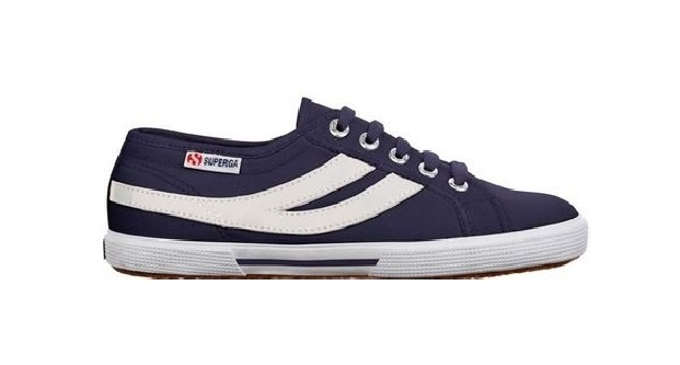 purchase cheap 111ae 3c6ef sneakers Cotu 2951 unisex blue/white