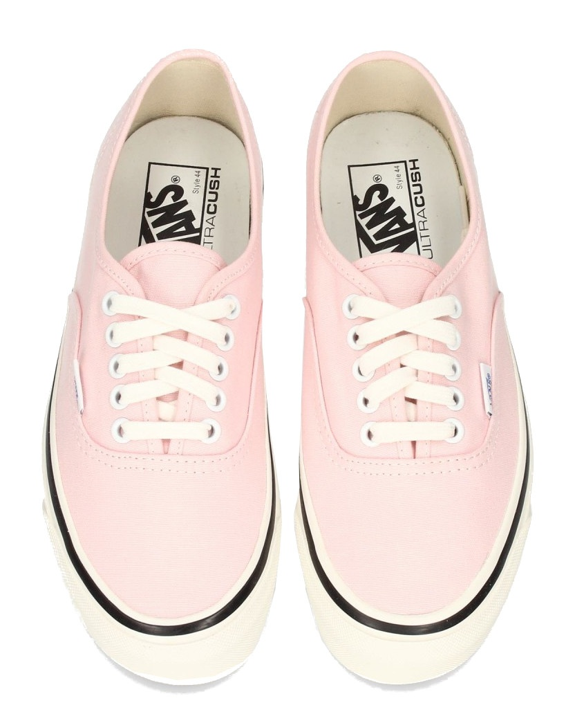 7423bb3250a3a9 Vans sneakers UA Authentic 44 DX ladies pink - Internet-Sport Casuals