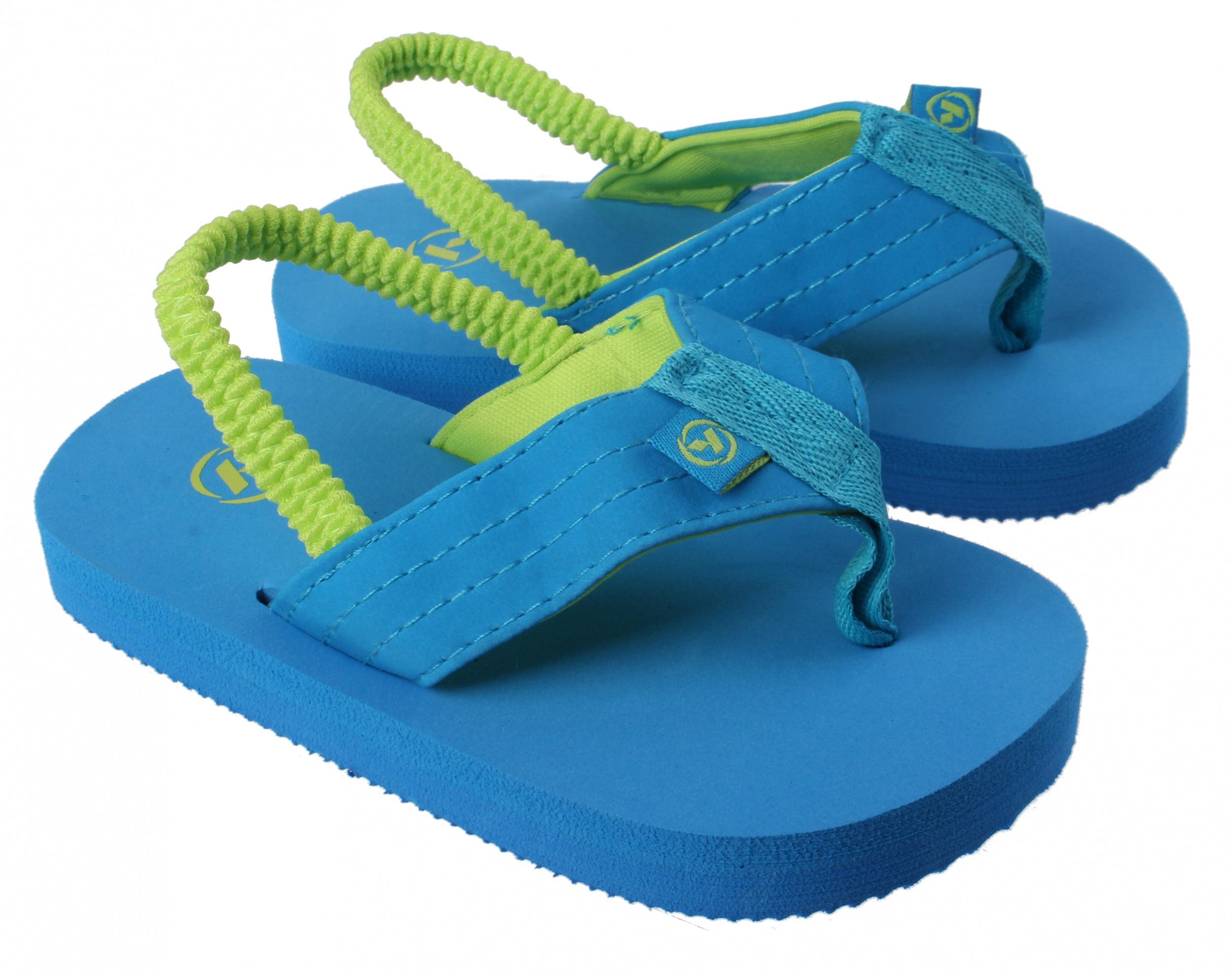 cb43ff6b0 Yello boys flip flops blue - Internet-Sport Casuals