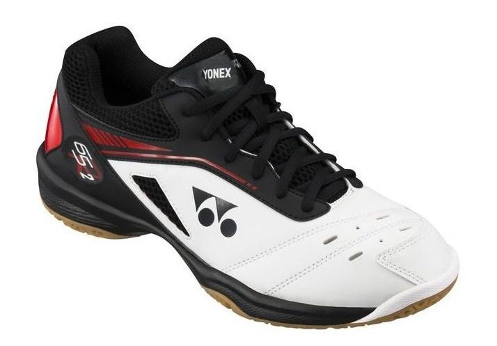 Yonex badminton shoes SHB 65R men s white black. Brand  Yonex · Yonex  badminton shoes SHB 65R men s white black 5908555eb