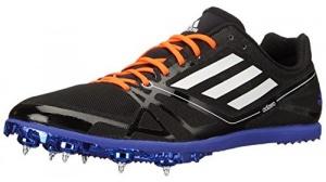 buy popular 9900f 46fae adidas atletiekschoenen Adizero Avanti 2 unisex zw