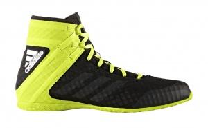 Boxen Schuhe bestellen Internet Sport&Casuals