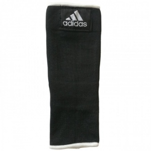 adidas ankle guards black