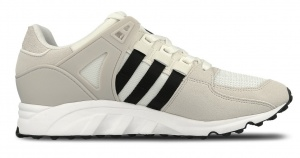 adidas Equipment Support R
