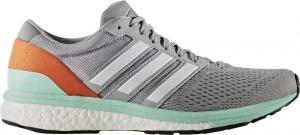release date ef231 91e48 adidas hardloopschoenen Adizero Boston Boost 6
