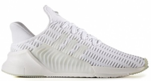 adidas sneakers ClimaCool 02/17 dames wit