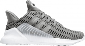 adidas sneakers Climacool 02/17 W grijs dames