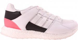 adidas sneakers EQT Support Ultra heren wit