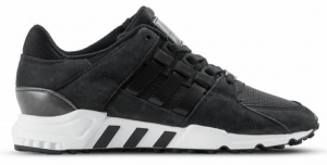 adidas sneakers Equipment Support R heren zwart