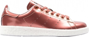 adidas sneakers Stan Smith boost dames koper