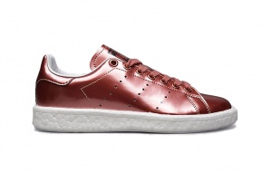 adidas sneakers Stan Smith dames koper